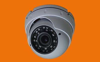 Acam launch new 4-in-1 HD Camera range