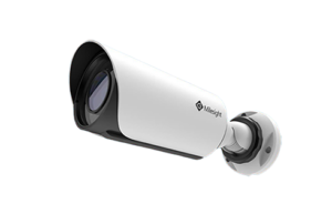 Milesight 2MP Mini Bullet