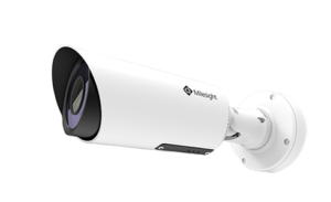 Milesight 5MP Pro Bullet Camera