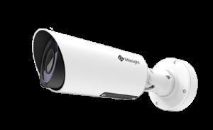 Milesight 5MP Pro Bullet