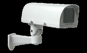 Acam Metro CCTV Housing