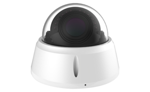 Prime 3MP IP Dome