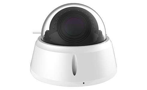 Prime 3MP IP Dome