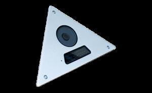 Prime HD Lift Camera