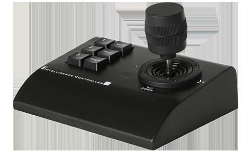 Prime Compact Keyboard