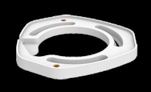 Milesight Adaptor Plate
