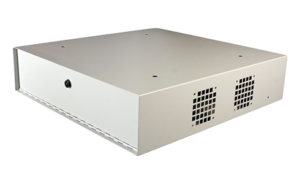 Acam Large DVR Enclosure