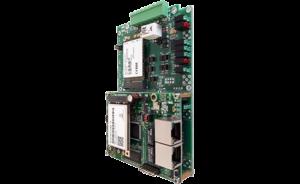 Antaira Wireless LTE Router