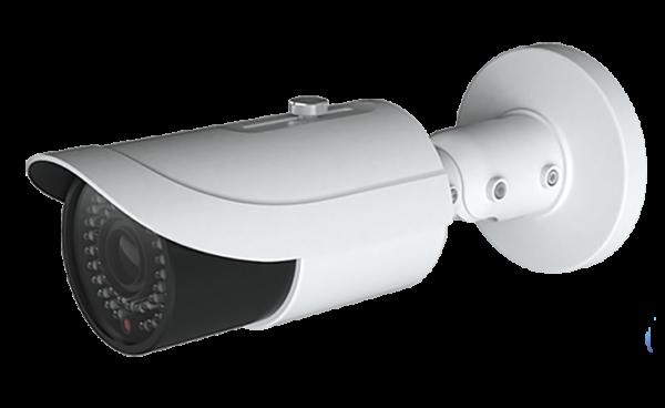 Prime 3MP IP Bullet