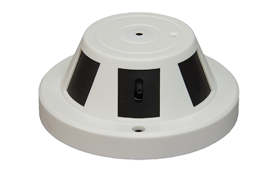 Prime HD Smoke Detector