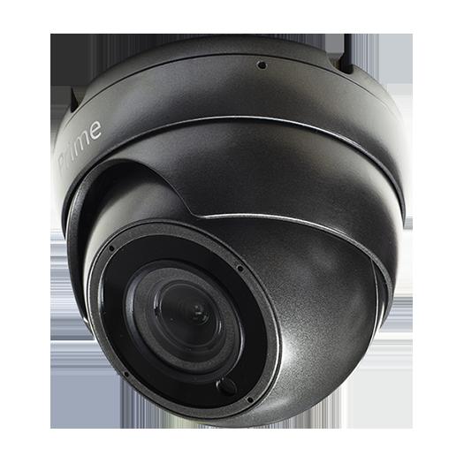Prime 2MP 4in1 Eyeball