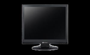 "Acam 19"" HD Pro Monitor"