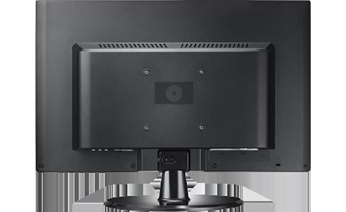 "Acam 22"" HD LED Monitor"