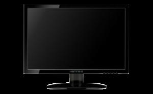 """Acam 19"""" VGA Monitor"""
