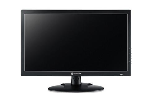 "Acam 22"" HD Pro Monitor"