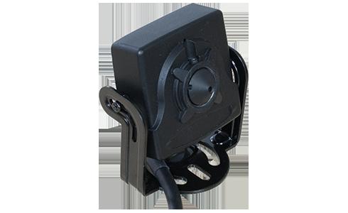 Prime HD Mini Camera