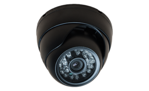 Prime 2MP HD Mini Dome