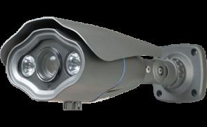 Prime 2MP HD Bullet