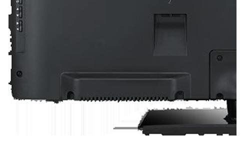 "Acam 32"" HD Pro Monitor"
