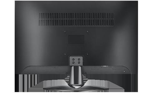 "Acam 27"" HD LED Monitor"