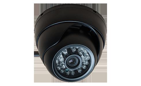 Prime DVR / Camera Kit