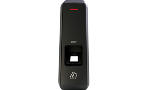 Genie Virdi Biometric Reader