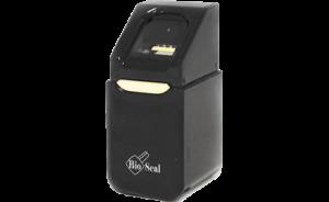 Genie Portable Biometrics