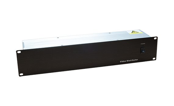 Acam 16x48 Video Amplifier