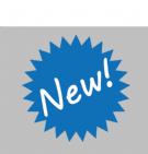 nav_new-button