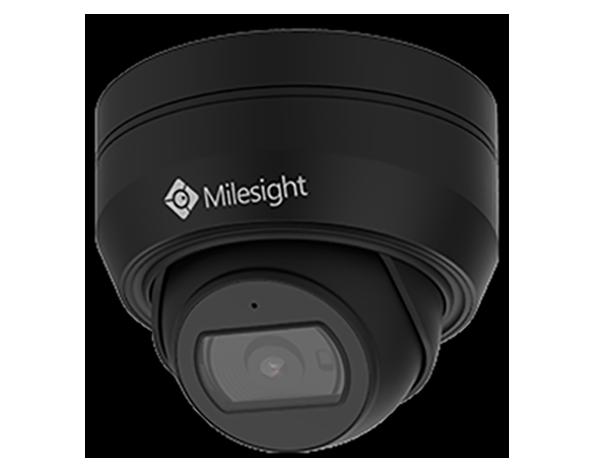 Milesight 5MP Mini 3x Zoom