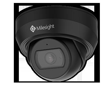 Milesight 5MP Mini Dome