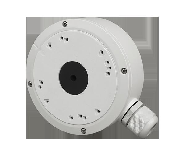 Provision Waterproof Camera Base JB
