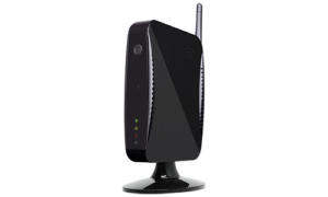 Provision R-838 IP Router Camera