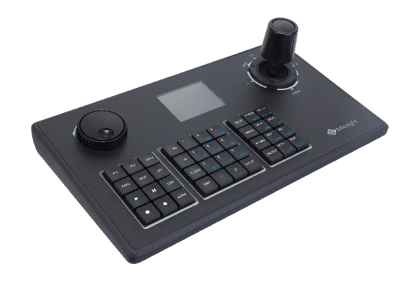 Milesight IP Keyboard