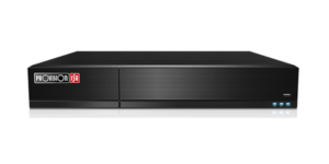 Provision NVR8-16400PFA NVR
