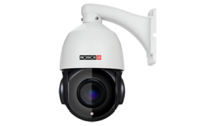 Provision MZ-10A HD Mini PTZ Camera