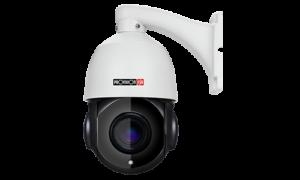 2MP PTZ Dome Camera