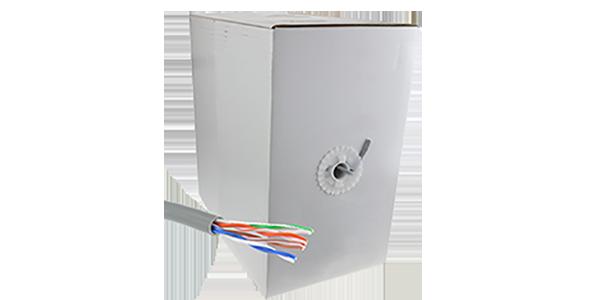 CAT5E-Cable-Grey-305m