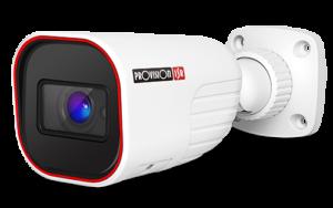 5MP Bullet Camera