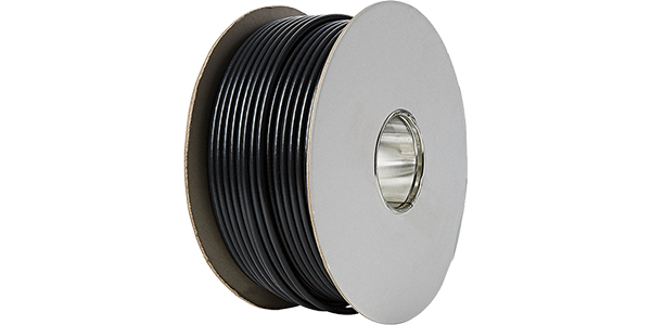 RG59 Coax Cable 100m